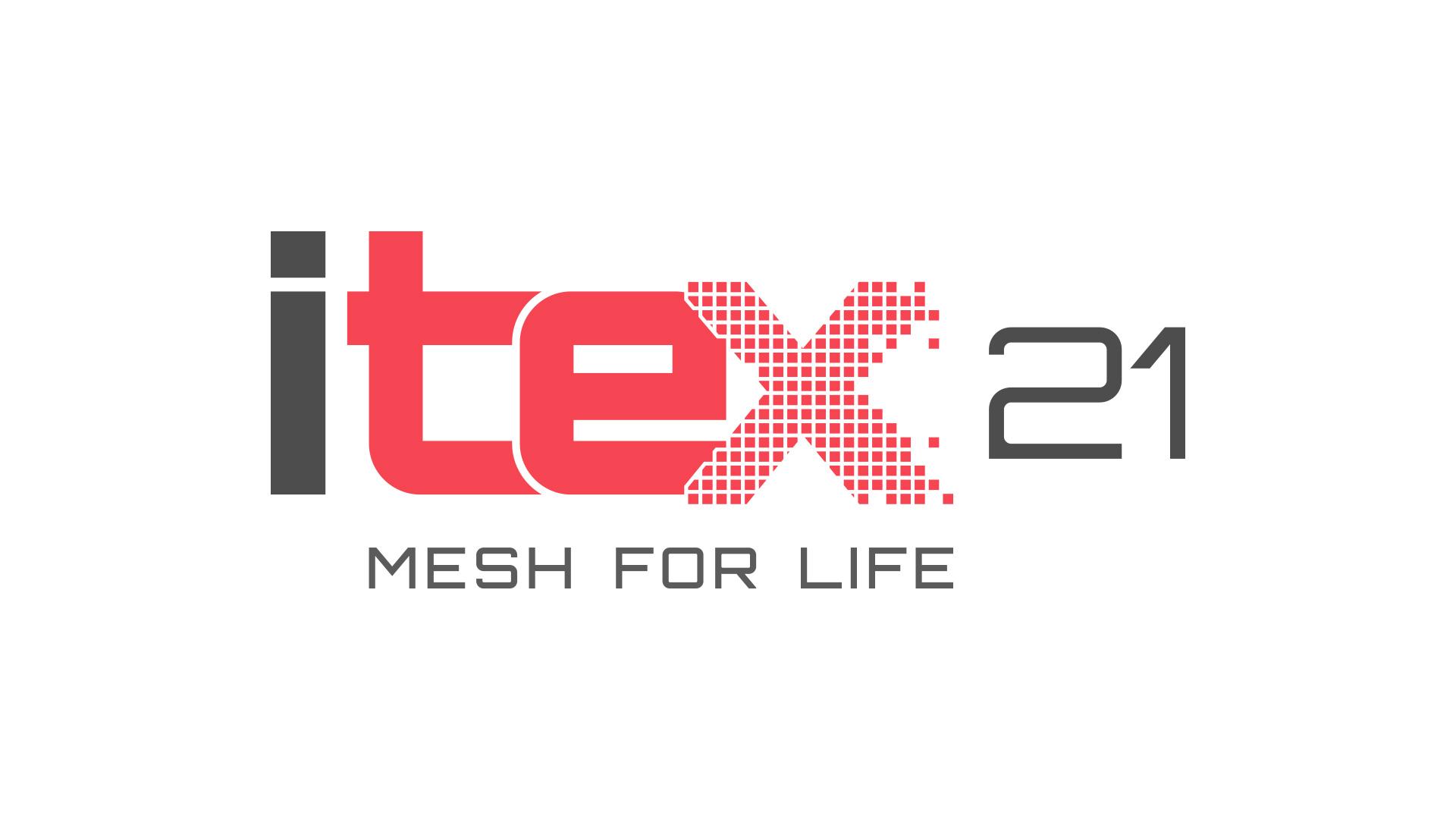 itex-estacionario-publicidade-design gráfico