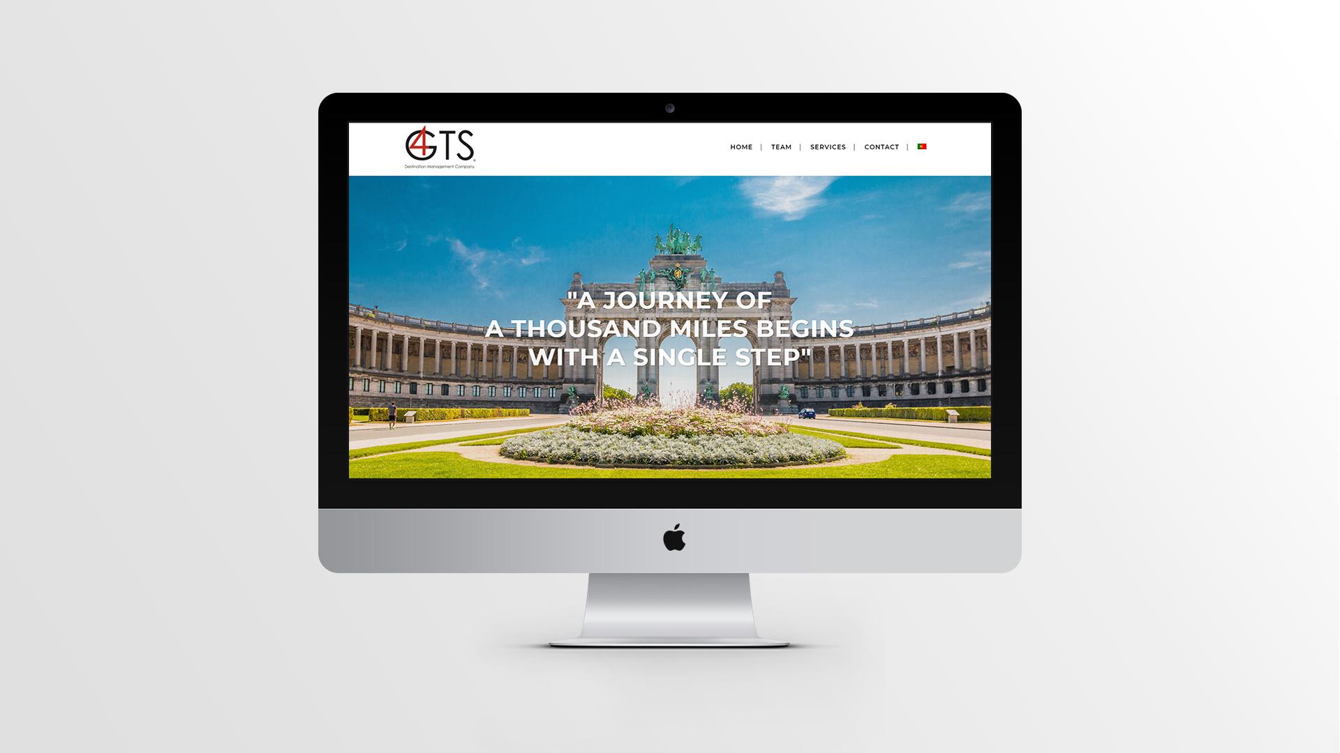 4-GTS-responsive design-web design-tours