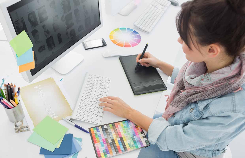 ilustração-publicidade-design-marketing-criatividade
