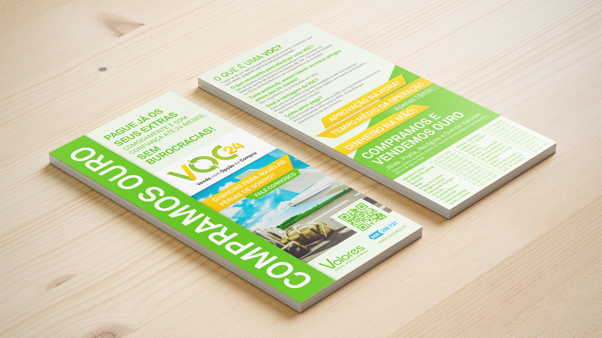 flyer-valores-design-publicidade-marketing