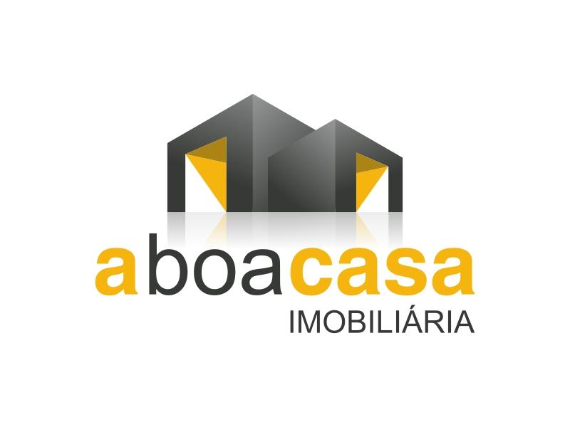 logotipos e catálogos