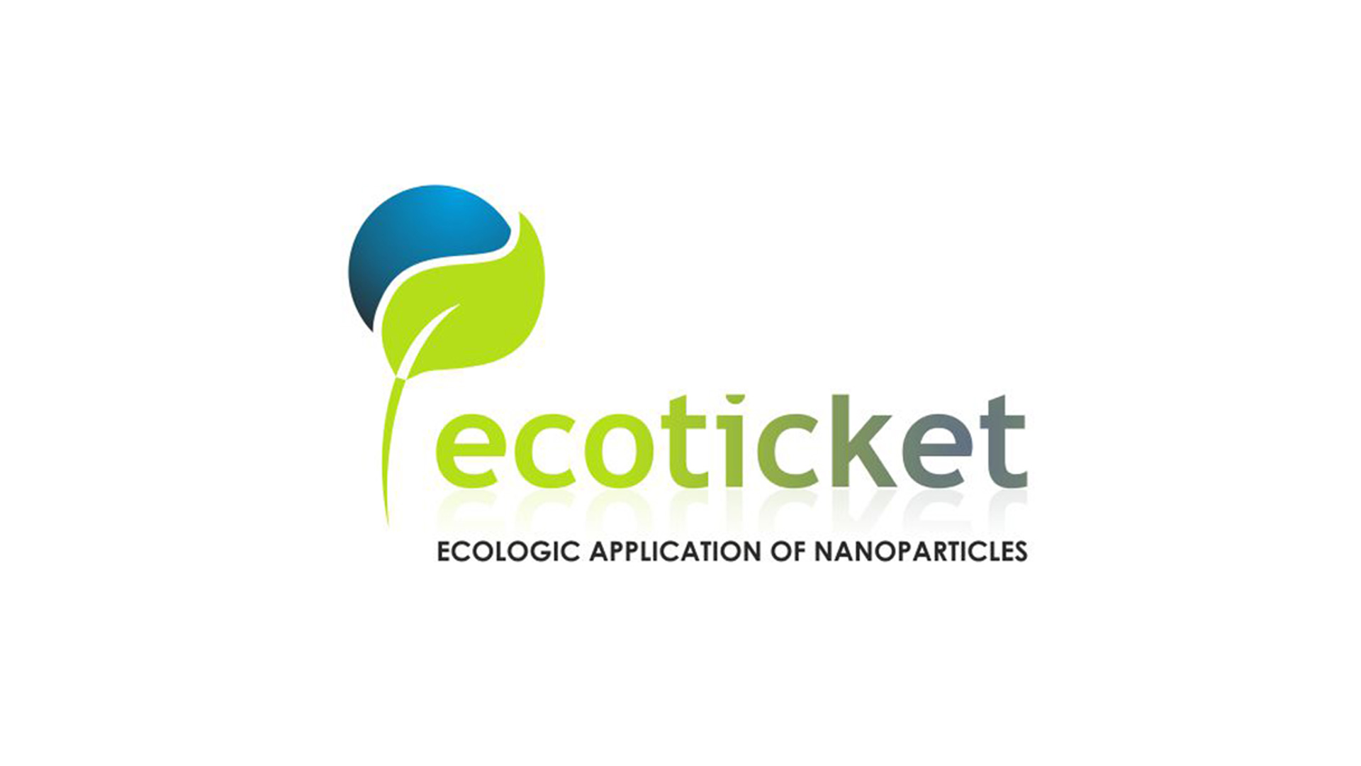 ecoticket-logótipo-publicidade-design gráfico