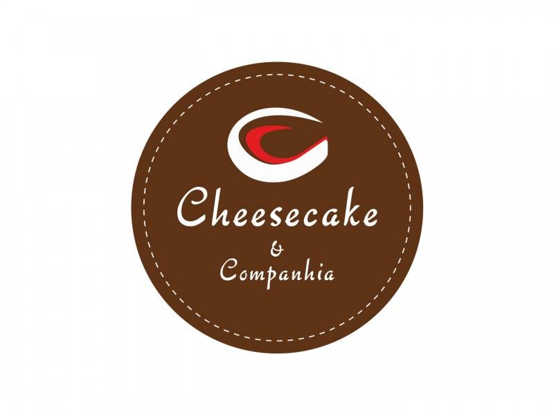 logótipo-cheesecake-design-publicidade