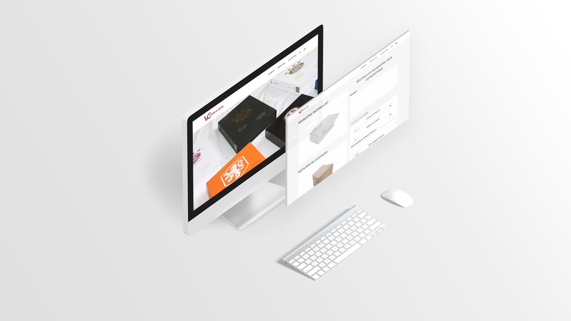 Vieiracosta-responsive design-web design