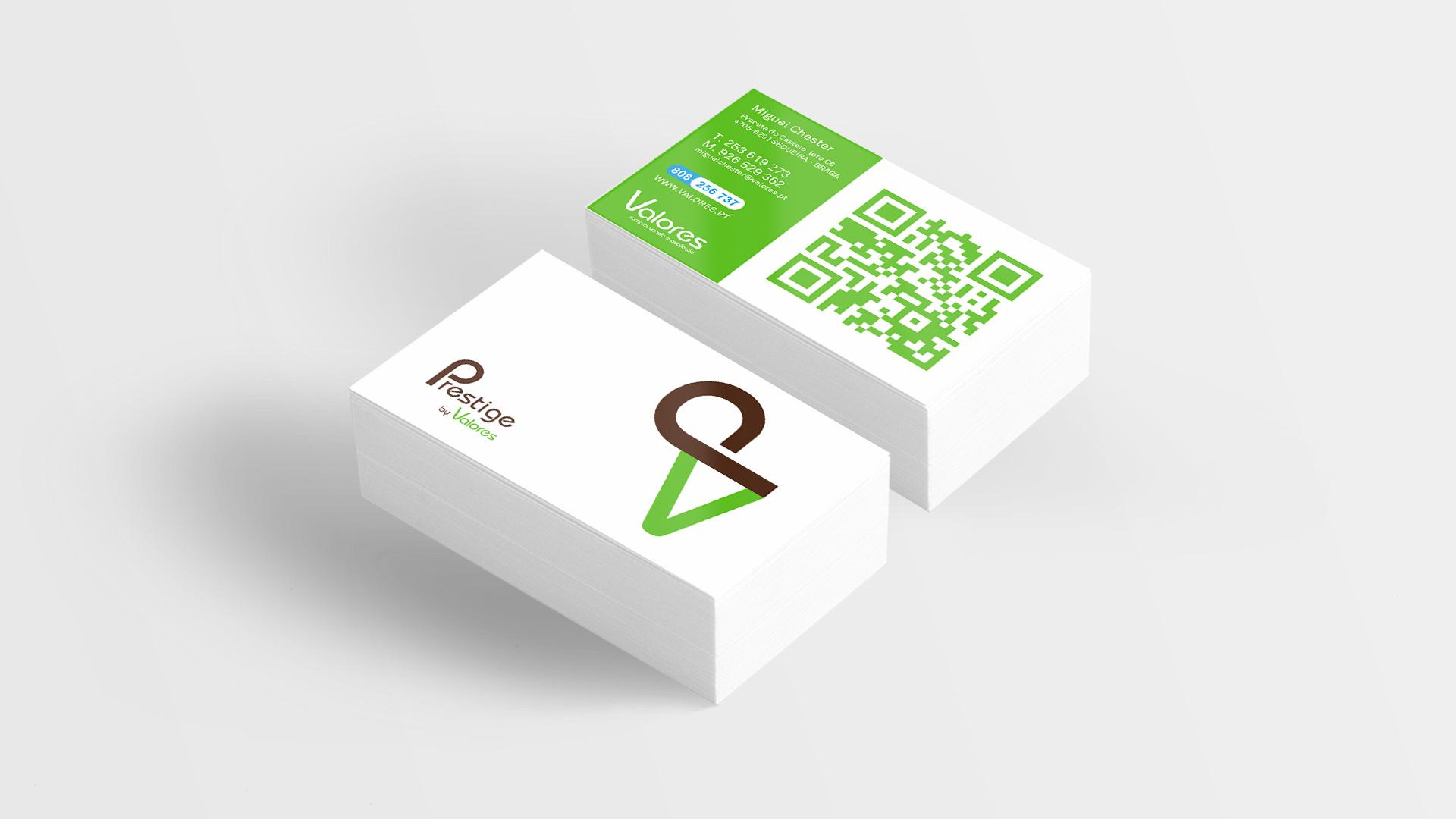 Cartão de visita-Prestigie_Valores-design gráfico-publicidade