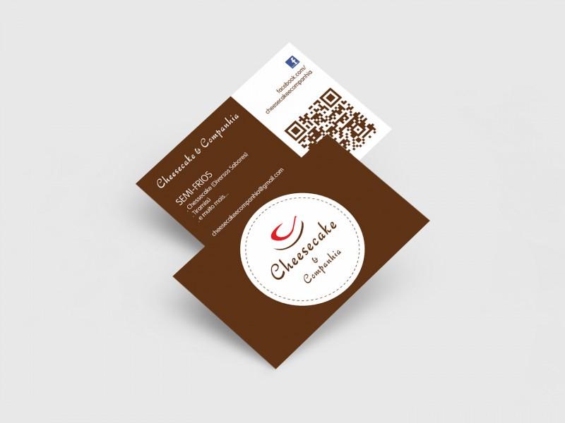 cartão de visita-cheesecake-design-publicidade