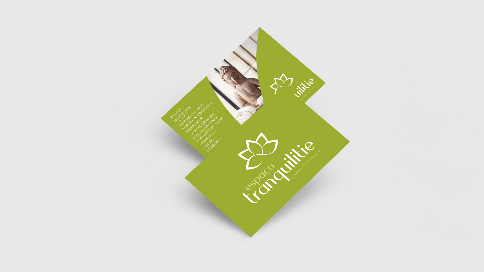 cartão visita-tranquiliti-design gráfico-publicidade
