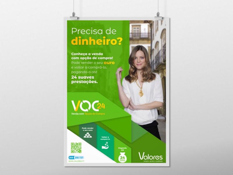 cartaz-valores-design-publicidade