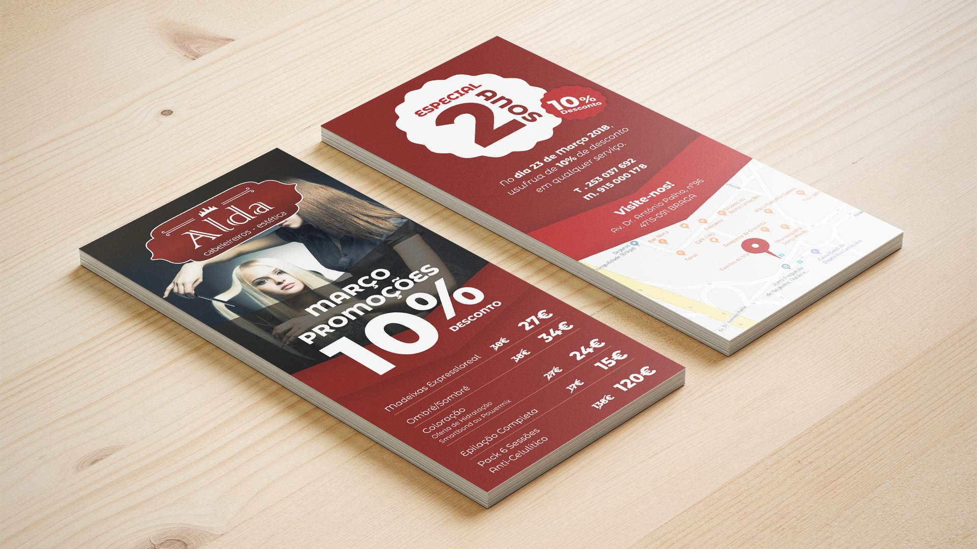 flyer-Alda-design-publicidade-marketing