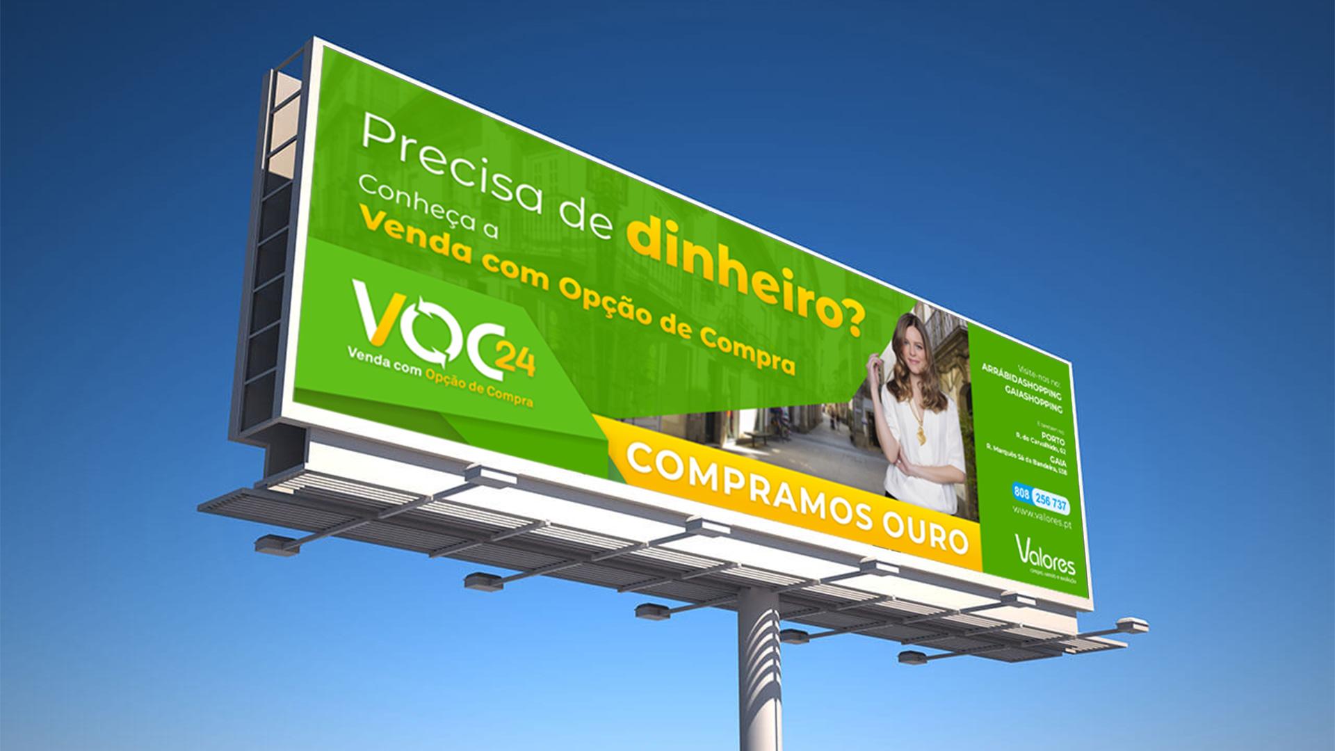 outdoor-valores-design-publicidade