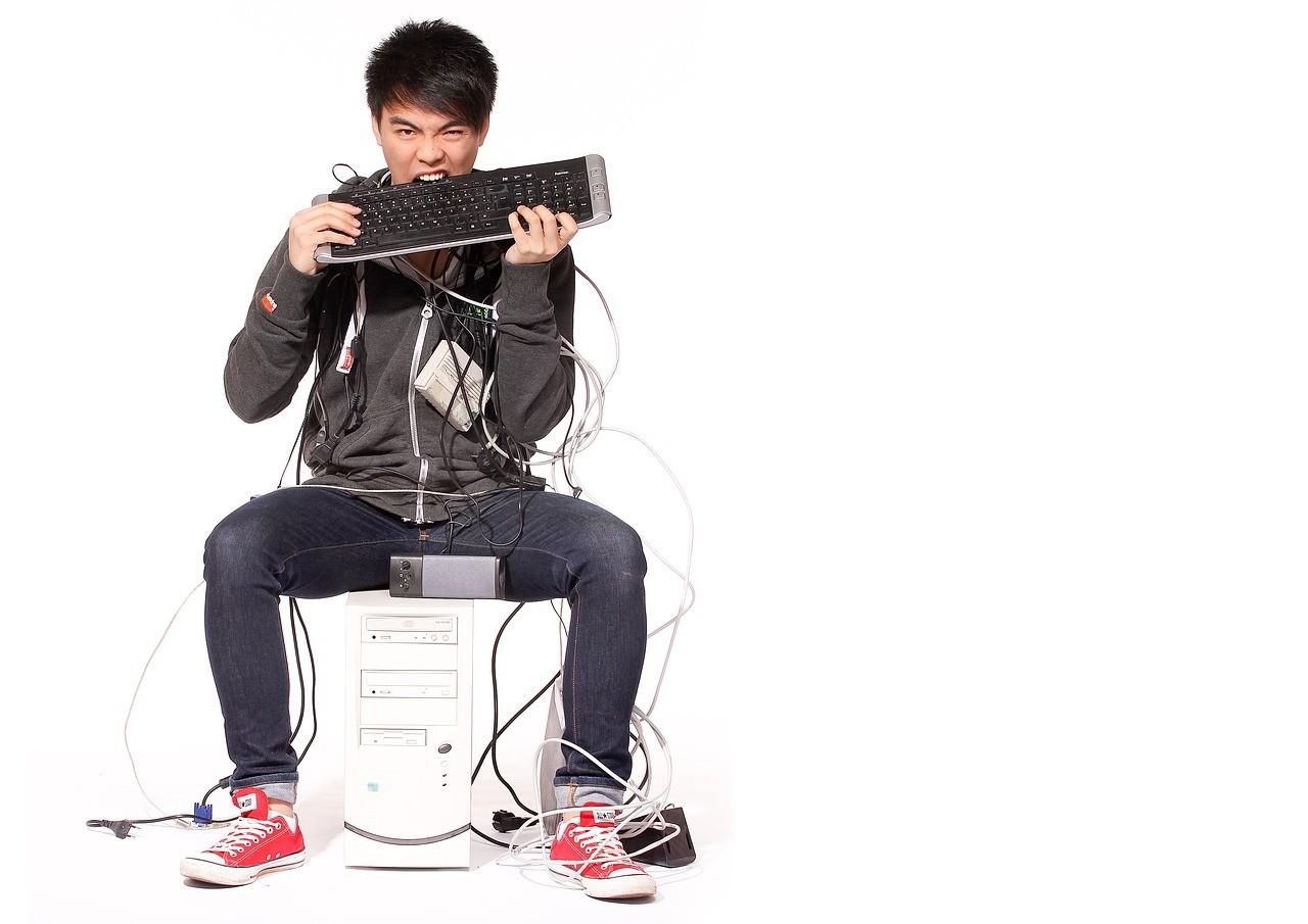 Microsoft-programação-web design-jovens