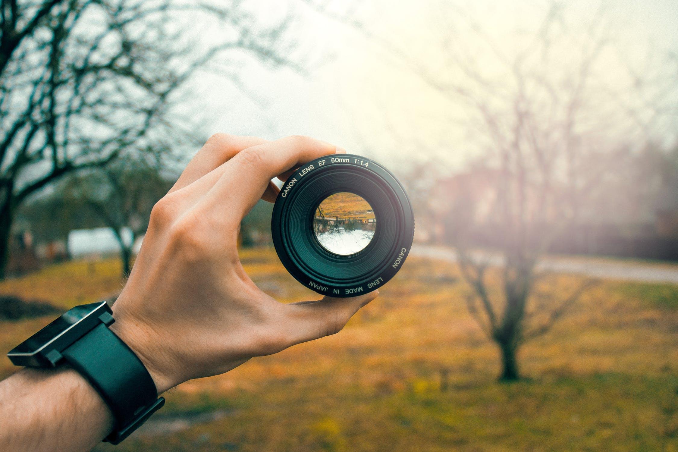 tendenciais-cinemagrafia-fotografia-design-publicidade