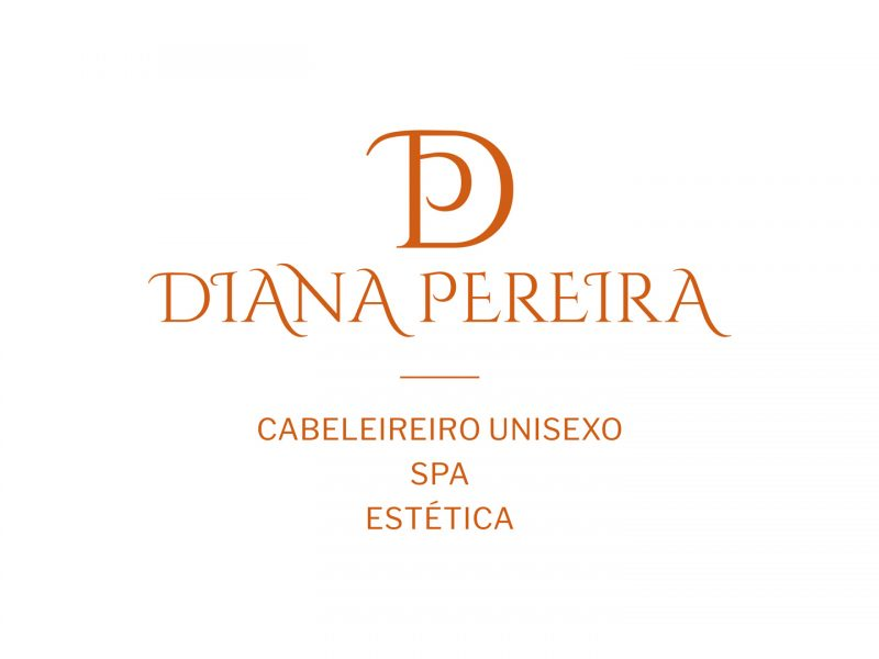 Logo_Diana_logótipo-desgingrafico-identidadevisual