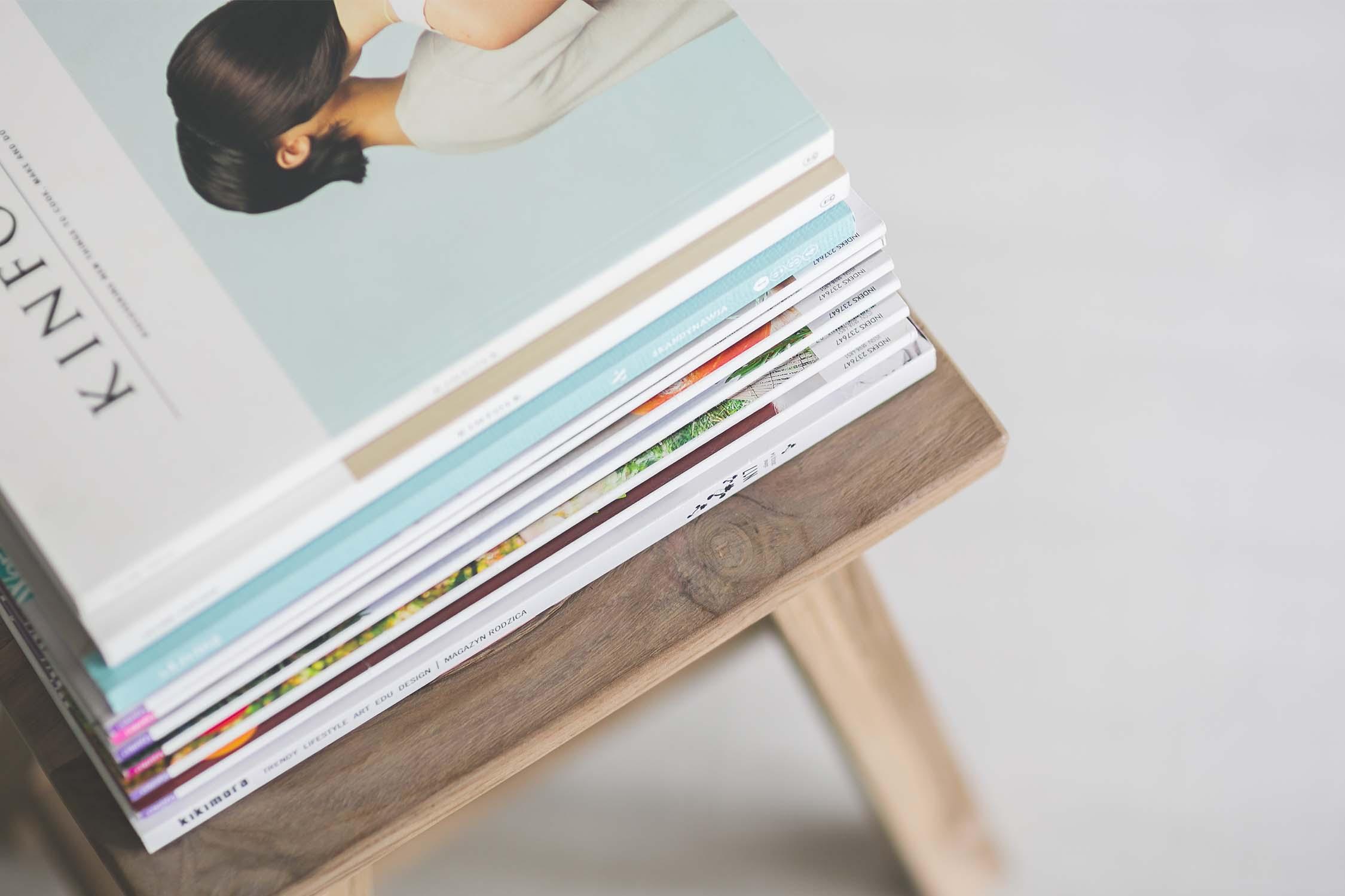 empresas-estratégias-marketing digital-design-comunicação_catálogos