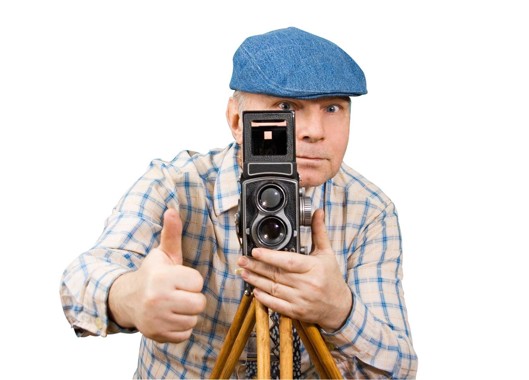 Fotografia , Design, Publicidade